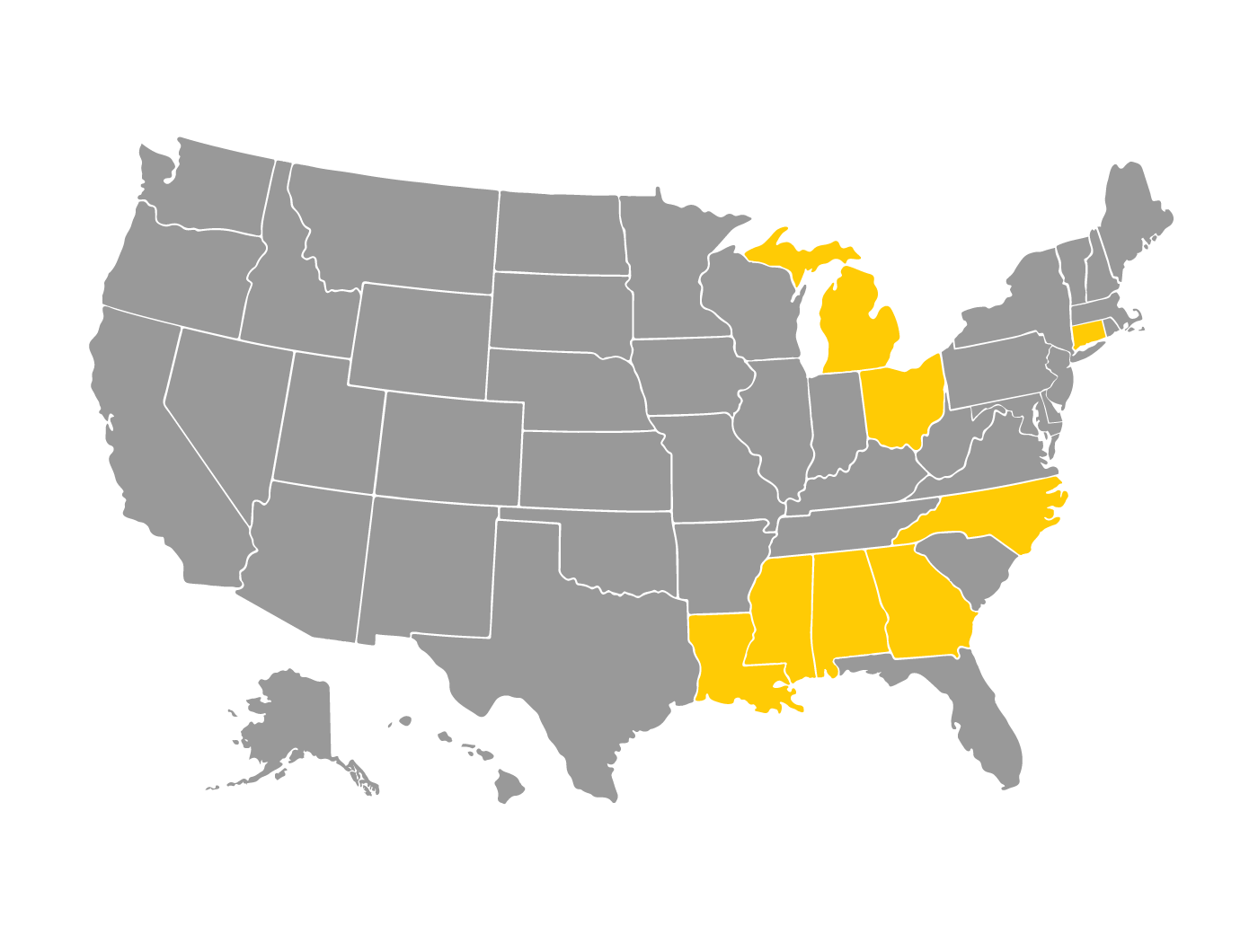 The State of Redistricting Litigation (October 14, 2019 ...