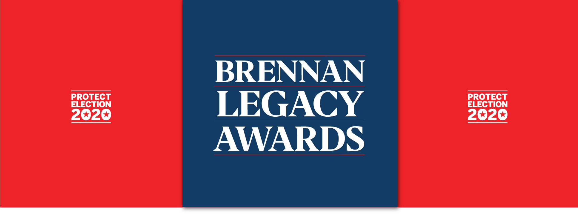 Brennan Legacy Awards