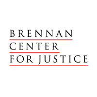 Election 2013: Voting Laws Roundup | Brennan Center for Justice