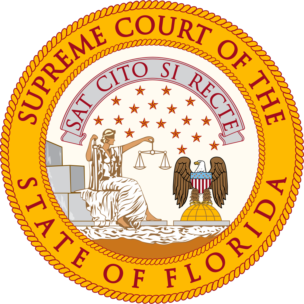 """an analysis of the mclaughlin v united states supreme court case The state of south carolina in the court of appeals dugan j  mclaughlin, appellant  v  mclaughlin argues the trial court improperly granted  summary judgment in  manly, 274 sc 392, 395, 264 se2d 838, 840 (1980),  in which the south carolina supreme court held an """"as is"""" clause and a."""