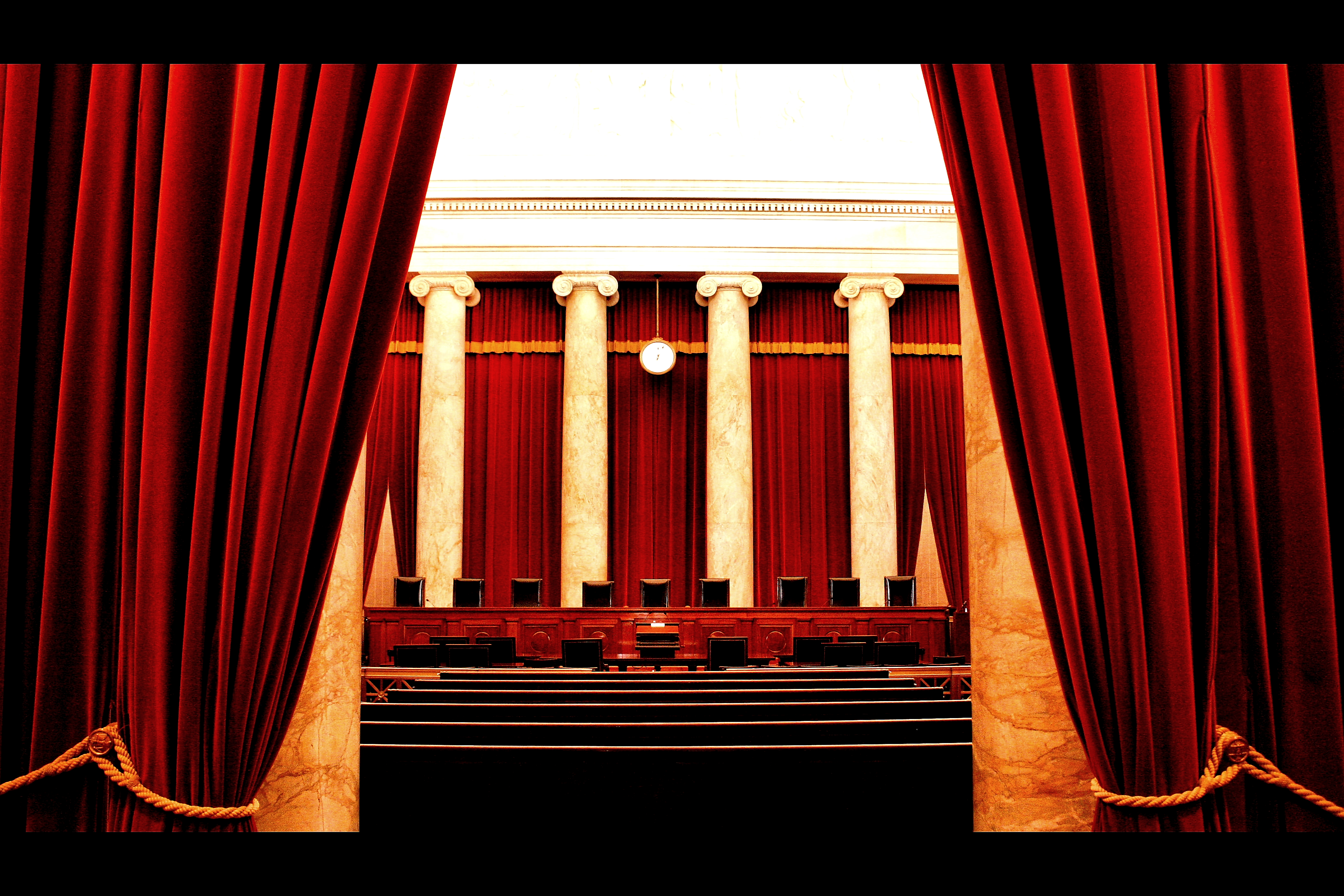 an analysis of the judicial system in the united states Republic, turkey and the united states of america  judicial systems advisor,  united states ms olga ruda, research coordinator—research  of the  existing law, both substantial and procedural the analysis of judicial decisions.