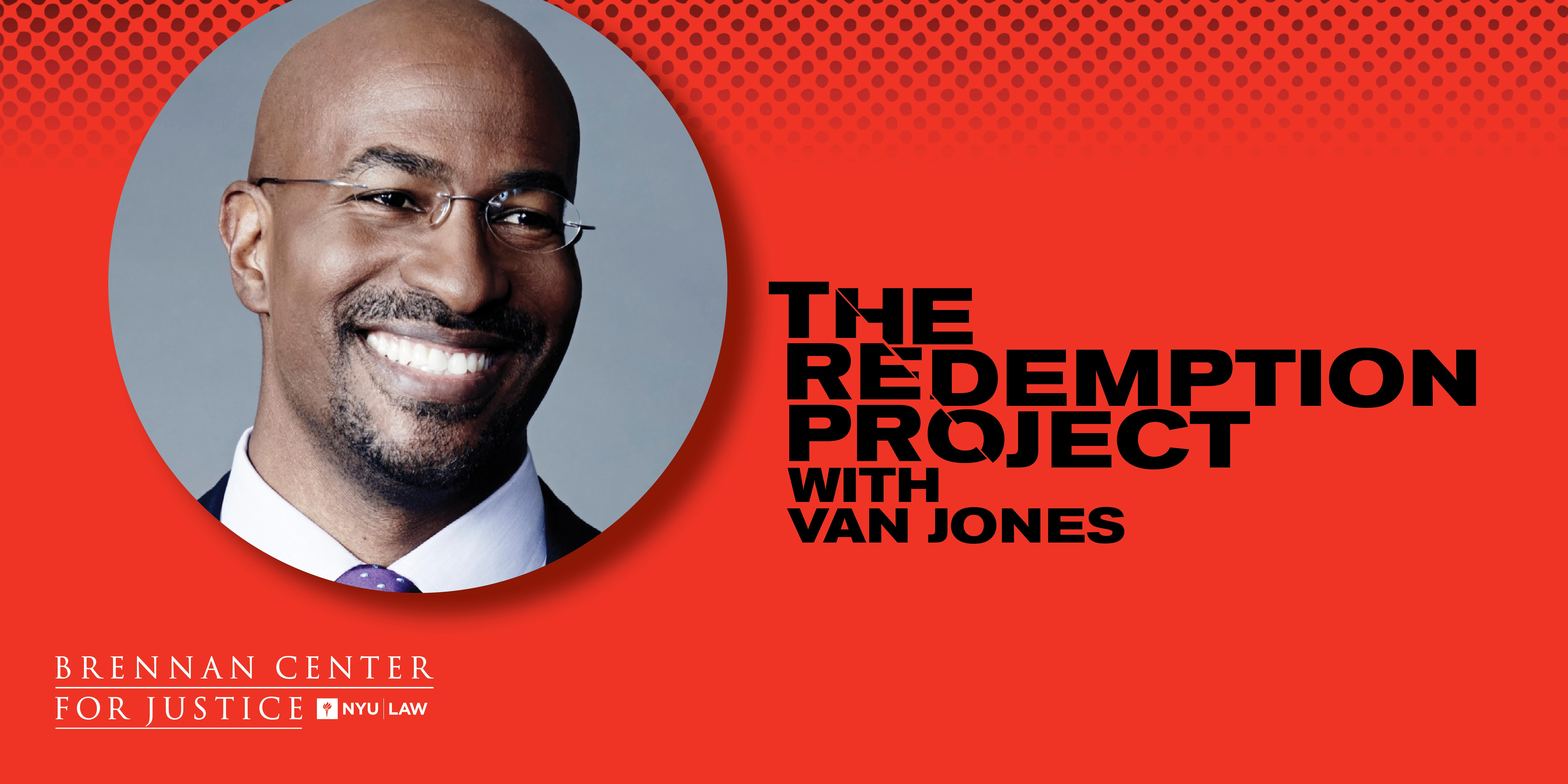 CNN Van Jones