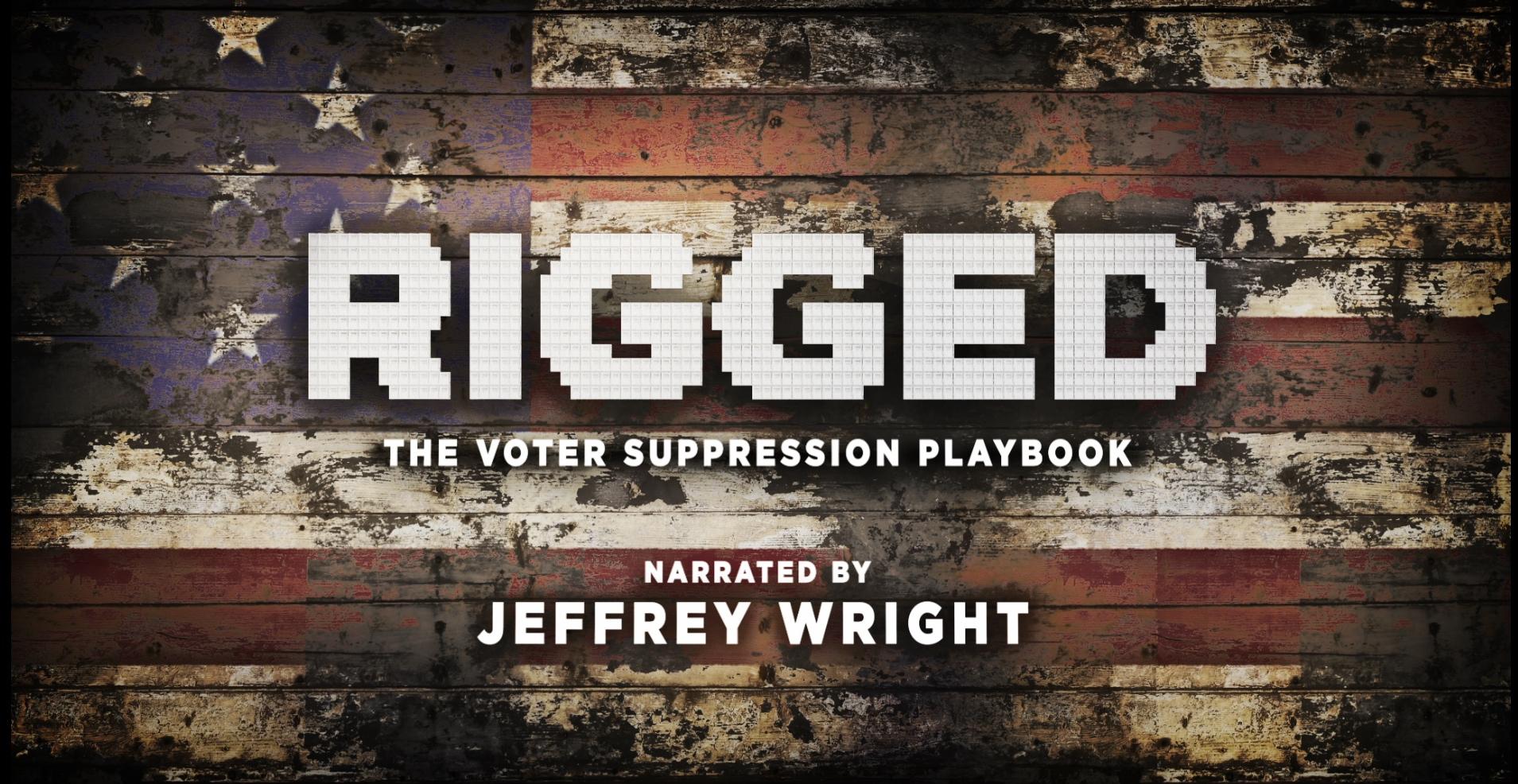 RiggedTheFilm