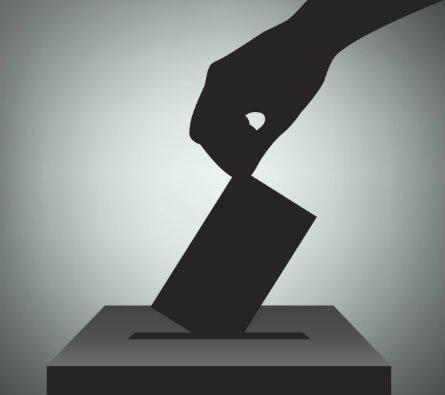 Картинки по запросу election