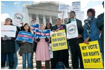 http://www.civilrights.org/images/sildes/voting_rights_carousel_image.jpg