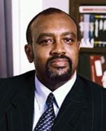 princeton essays in international economics