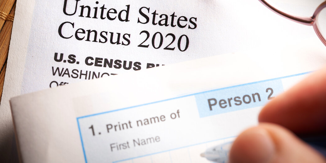www.brennancenter.org: The 2020 Census Population and Apportionment Data, Explained