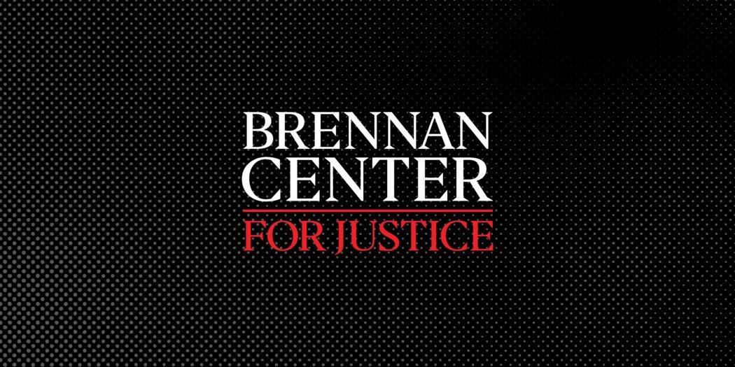 www.brennancenter.org