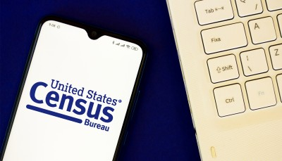 You Can Protect the Census from the Coronavirus