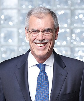 Donald B. Verrilli, Jr.