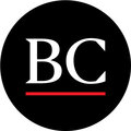 Brennan Center BC Logo