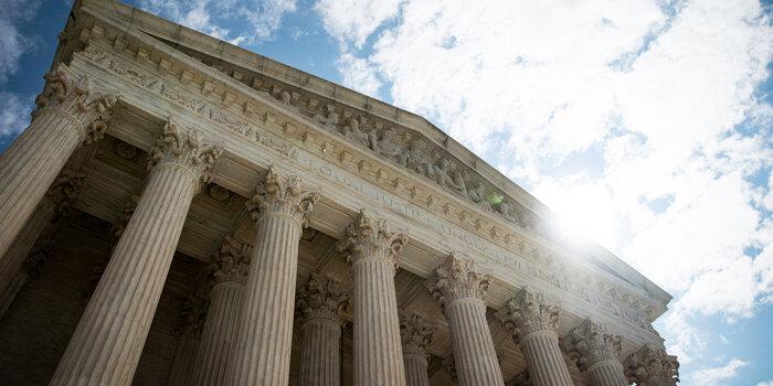 court-reform