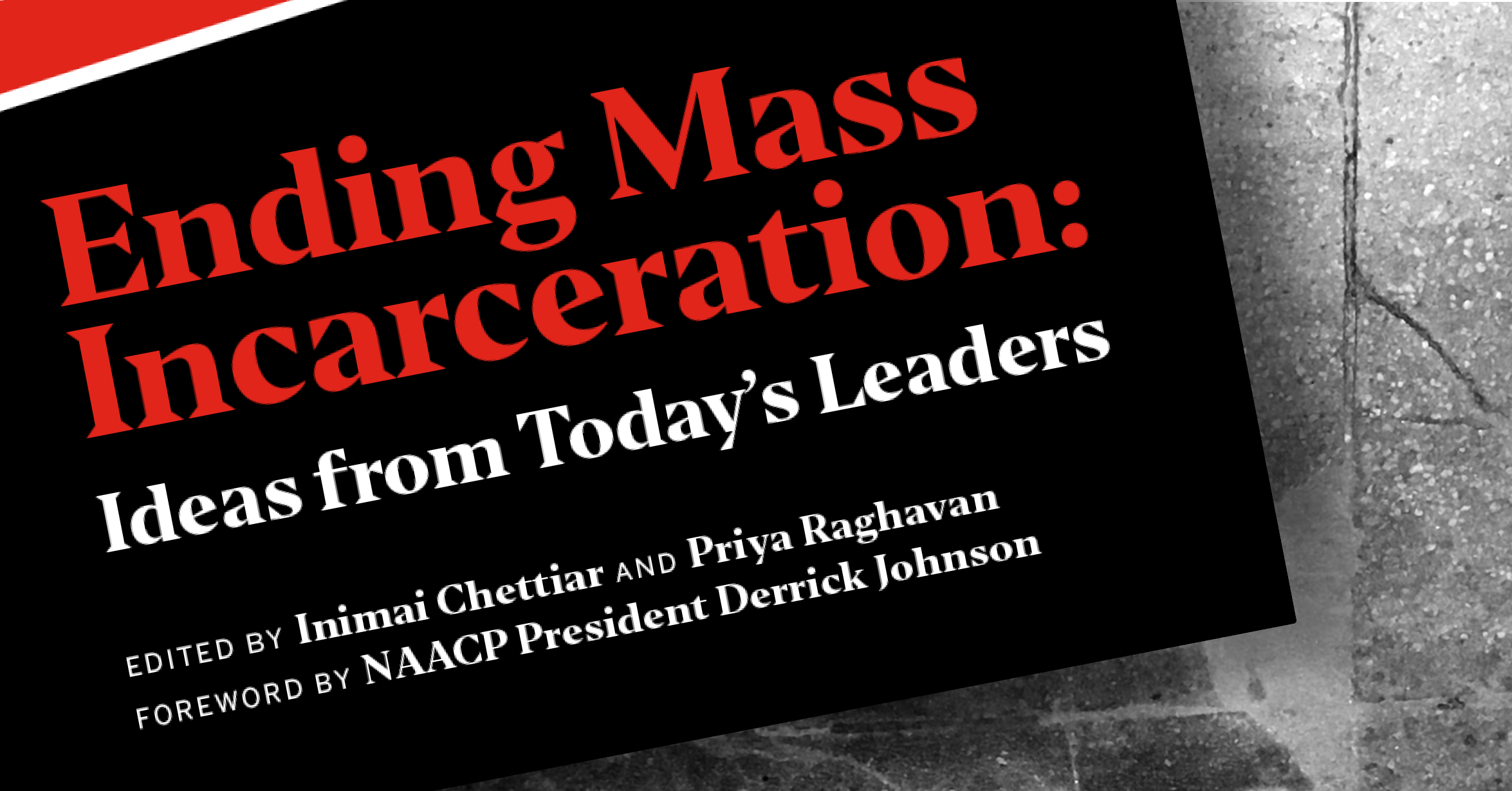 Efforts Underway To Fully Fund Idea >> Ending Mass Incarceration Ideas From Today S Leaders Brennan